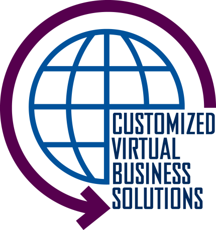 Customized Virtual Business Solutions