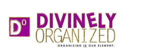 Divinely Organized