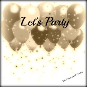 lets-party-750-x-pm