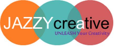 Jazzy Creative