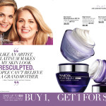 Anew Platinum April 2015