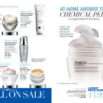 Avon Specialty April 2015