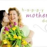 Mother's Day Feature Picture