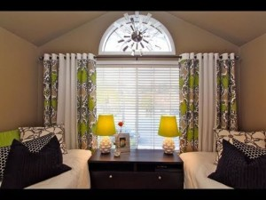 Week at a glance july 27 july 31 2015 clearissa 39 s command center - Extraordinary bedroom ideas young adults jazzy interior themes ...