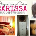 Organizing Guru