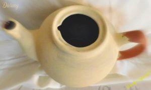 tea-pot-2-during-pm
