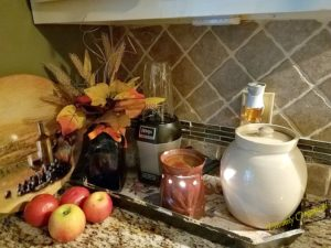 kitchen-counter-1-pm