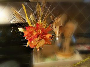 kitchen-counter-pm