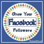 Grow Your Facebook Followers