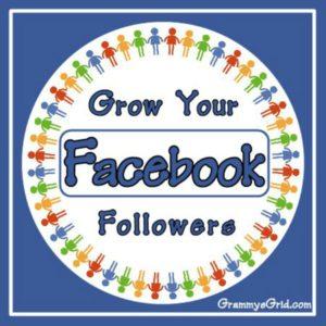 Grow Your Facebook Followers