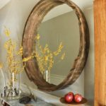 Cozy Decorations