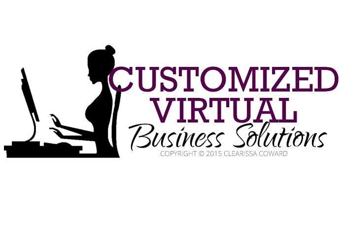 CC_CVBS_logo_2
