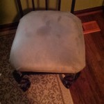 Old Chair 1