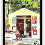 Perfect Shed