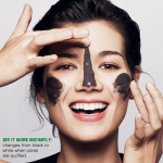 Clear Skin Mud Mask 1