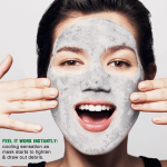 Clear Skin Mud Mask 2