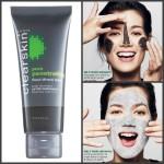Clear Skin Mud Mask 4