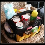 PM-Cleaning Caddy 3