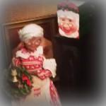 Ms. Santa PM