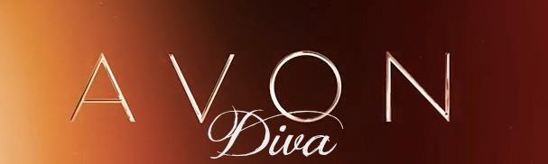 Avon Diva