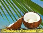 Coconuts 1 PM