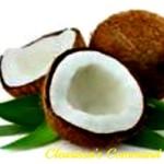 Coconuts PM