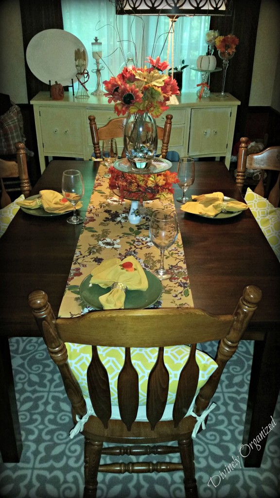 Dining Room Table 4 2015 PM