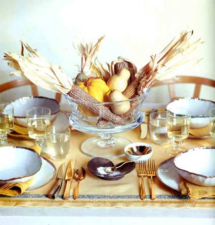 Photo courtesy of http://www.free-home-decorating-ideas.com/thanksgiving-table-decorations.html
