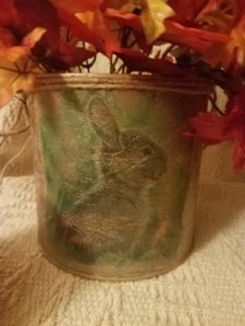 storage-can-upcycled-bunny-2