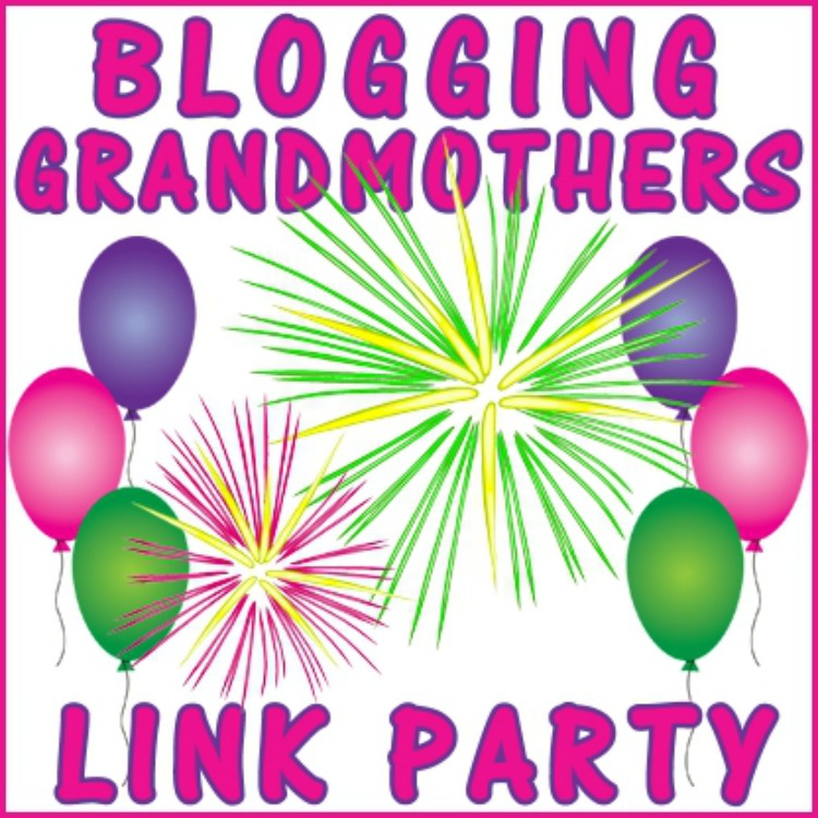 Grandmothers Link Party
