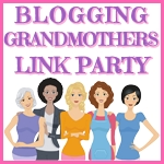 Blogging Grandmothers